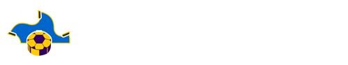 ProTech, Coating Service, s.r.o.